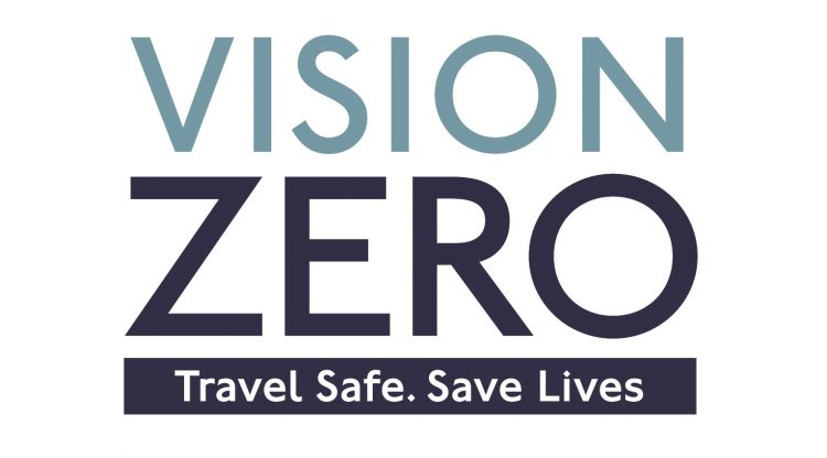 Vision Zero Direct vision standard